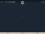 sheeptoshawl.com