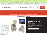 sheffield-pottery.com