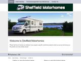 sheffieldmotorhomes.co.uk