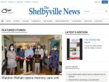 shelbynews.com