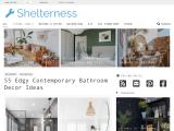 shelterness.com