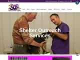 shelteroutreachservices.org