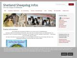 sheltie-news.de