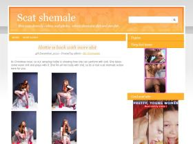 shemalescat.org