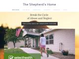shepherds-home.org