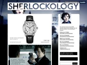 sherlockology.tumblr.com