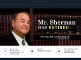 shermanlegal.com