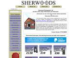 sherwoods-photo.com