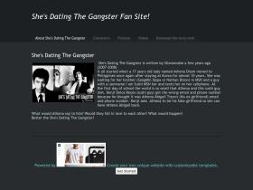 shes-dating-the-gangster.weebly.com