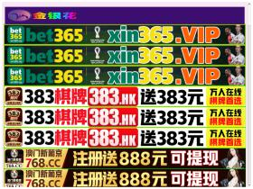 shia-labeouf-saves-the-world.com