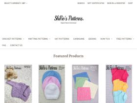 shifio.co.uk