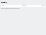 shiftcampus.com