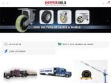 shippers-mall.com