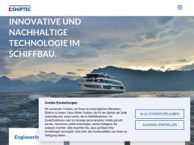 shiptec.ch