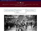 shirehorse.org