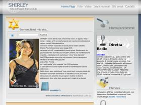shirley1.altervista.org