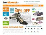 shoesblowout.com