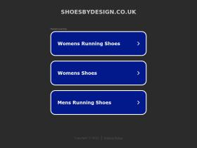 shoesbydesign.co.uk
