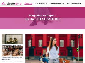 shoestyle.fr