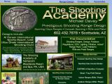 shooting-academy.com