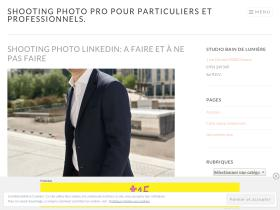 shooting-photo.bain-de-lumiere.com