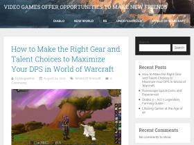 shootinggames4fun.com