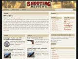 shootingreviews.com