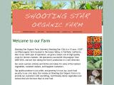 shootingstarcsa.com