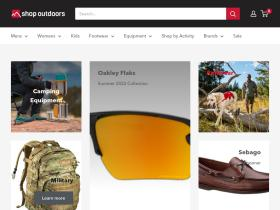 shop-outdoors.co.uk