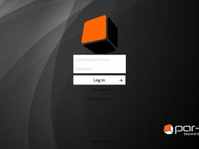 shop.babel.it