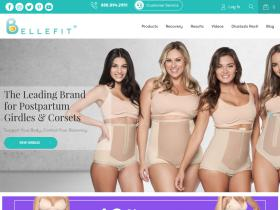 shop.bellefit.com