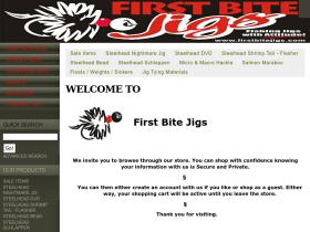 shop.firstbitejigs.com