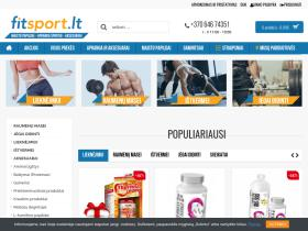 shop.fitsport.lt