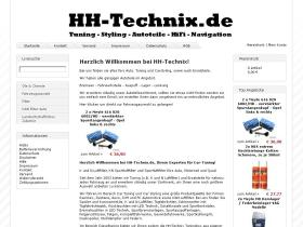 shop.hh-technix.de