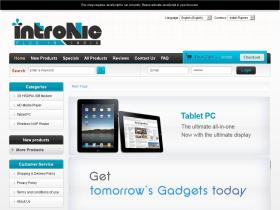 shop.intronic.in