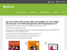 shop.larum.fi