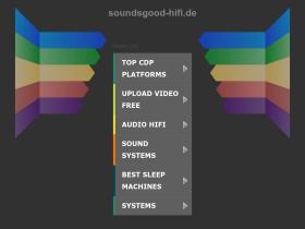 shop.soundsgood-hifi.de