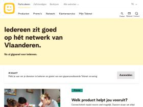 shop.telenet.be