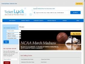 shop.ticketluck.com
