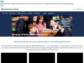shop.travellingbooks.co.uk