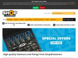 shop4fasteners.co.uk