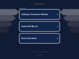 shopalike.in