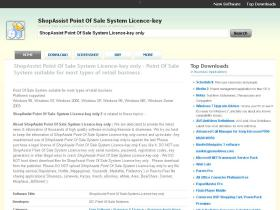 shopassist-point-of-sale-system-licence-key-only.com-about.com