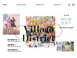 shopcameronvillage.com