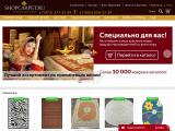 shopcarpet.ru