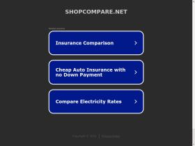 shopcompare.net