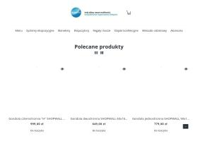 shopdesign.pl