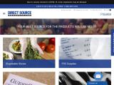 shopdirectsource.com