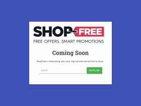 shopfree.com