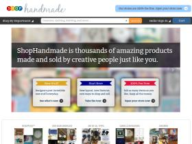 shophandmade.com